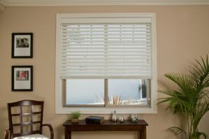 Blinds Sarasota